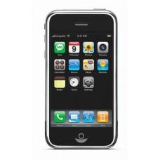 iPhone  в США